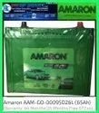AAM-GO-00095D26L Amaron Battery