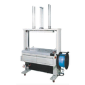 Light Duty Air Pressure Strapping Machine