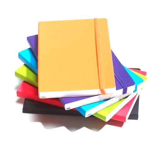 Corporate Letterhead At Rs 3 Piece: Student Notebook, स्टूडेंट नोटबुक, स्टूडेंट नोटबुक