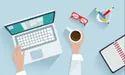 Startup Website Services