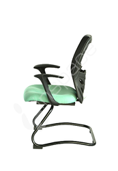 Maestro VC - Visitor Chair