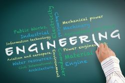 Engineering Thesis Writing Services Consultancy