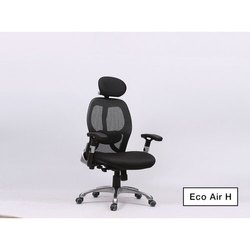 Fine Eco Air H Office Chairs Theyellowbook Wood Chair Design Ideas Theyellowbookinfo