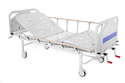ICU Bed Mechanical