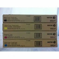 Xerox 250 Toner Cartridge