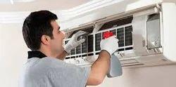 AC Maintenance, Residential