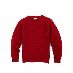 18f4143bd2a8a4 School Plain Sweater, स्कूल स्वेटर - Jayson Knitwear ...