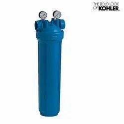 Kohler Toobi 20 Sediment Filter, 181mm