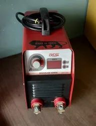 Single Phase Inverter Welding Machine