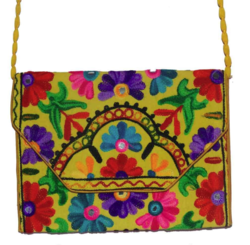 142bda2c87 Rajasthani Bags - Trendy Handbag Manufacturer from Jaipur