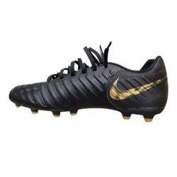 Men Soccer Cleat Sports Shoes, Model Name/Number: Nike Tiempo Legend Vii Pro Fg