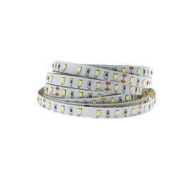 SL-120-2835G SL SMD LED Strips