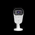Vstarcam C13S Outdoor IP Camera