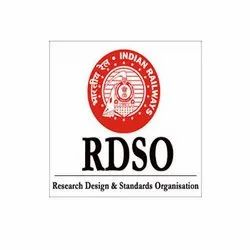 RDSO Certification Services