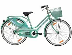 Avon Bicycle Sachi