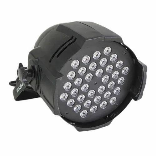 LPC 007 Big Dipper LED Par Light, Base Type: B15