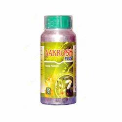 Aakrosh Organic Pesticides