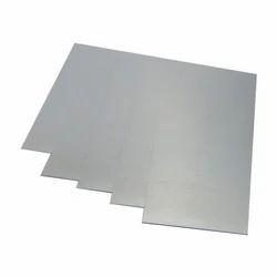 2024 T3 Aluminum Sheets