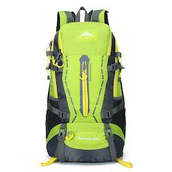 Pitho Sports Bag
