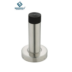 Wall Mounted Door Buffer-05