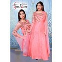 Casual Anarkali Suits