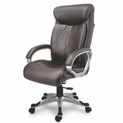 DF-201 Director Chair