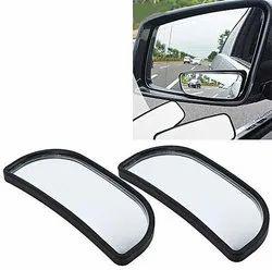 3R Blind Spot Mirror  066