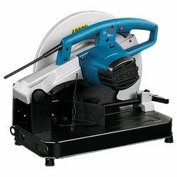 Bosch GCO 2 Professional Cut Off Saw