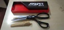 Industrial shears Model 526-A
