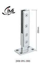Stainless Steel Railing Designer Bracket (Spigot)