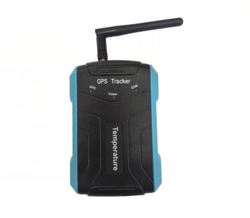 Tzone Digital AVL11 Temperature and Humidity Data Loggers