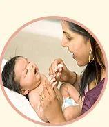 Ayurvedic Infertility Treatment