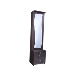 CPB 4H Dressing Table