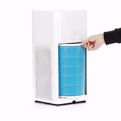 Compatible HEPA Filter for Xiaomi Mi Air Purifier
