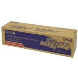 Epson 0559 C1600 CX16 Magenta Toner Cartridge