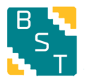 BST Enterprises