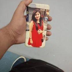Photo Phone Covers