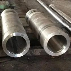 Stainless Steel Heavy Wall Thickness Pipe 310