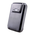 GT03 A Magnet Concox GPS Tracker