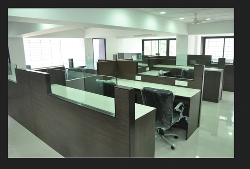 Interior Designer Services For Office In 405 Sakar Iv Ahmedabad Samanuvidhatr Id 17331994848