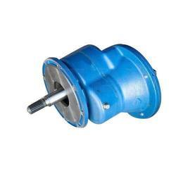 Screw Conveyor Gearbox