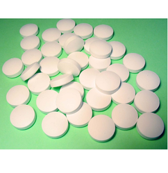 Methylcobalamin1500mcg Alpha Lipoic 100mg B6 3mg, Folic1.5