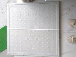 Floor Frp Manhole Cover