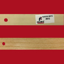 Alberta Maple Edge Band Tape