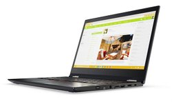 Lenovo ThinkPad L490 20Q5S0LN00 Laptop