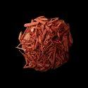 Rakta Chandana (Rohitak) Herbal Extract (Water Soluble)