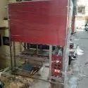 Paper Plates Making Machine and Agarbatti Making Machine Maintenance & Service
