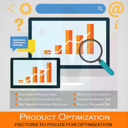 Online Product Upload Service /Products Posting Services