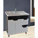 32 Inch Free Standing Bathroom Vanities