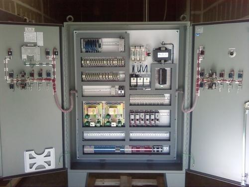 industrial control panel at rs 175000 unit industrial control rh indiamart com industrial control panel wiring license industrial control panel wiring colors